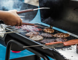 How to Grill on Traeger| Top 5 Foods to Grill on Traeger